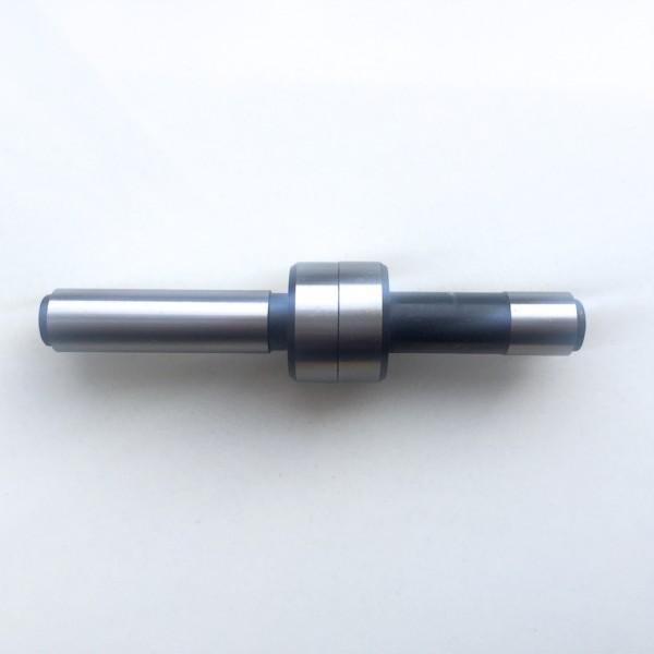 Mechanischer Kantentaster 10/10 mm